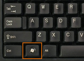 start_keyboard_windows_key