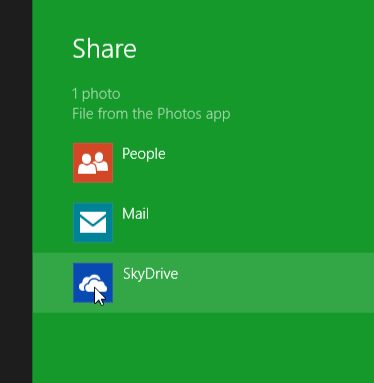start_share_with_skydrive