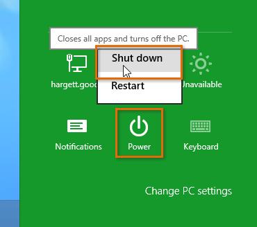 start_shut_down