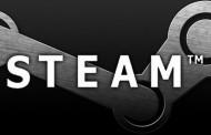 بخش نظرات و بازبینی بازی ها در Steam تقویت خواهد شد