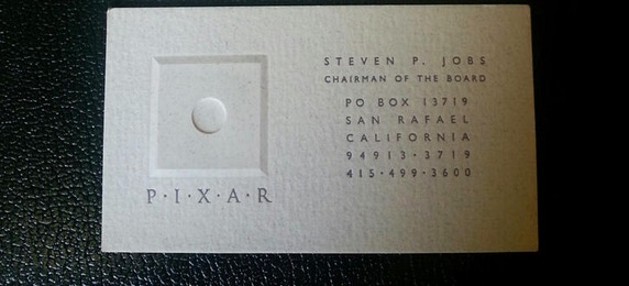 steve-jobs-pixar-card