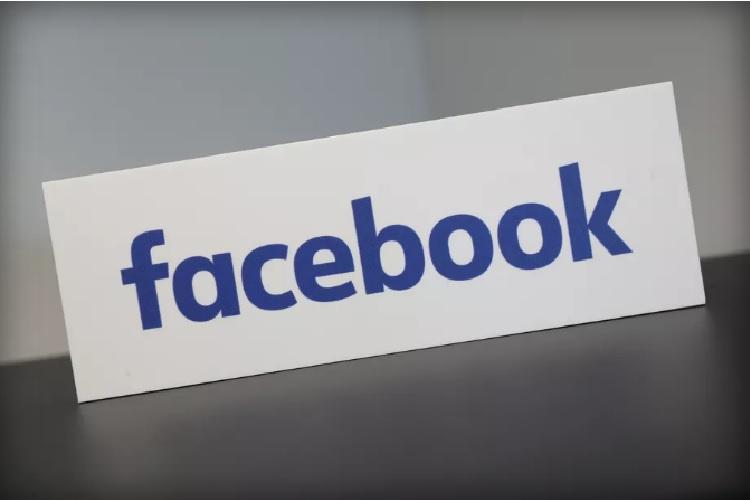 آموزش غیرفعال سازی تگ خودکار در فیس بوک