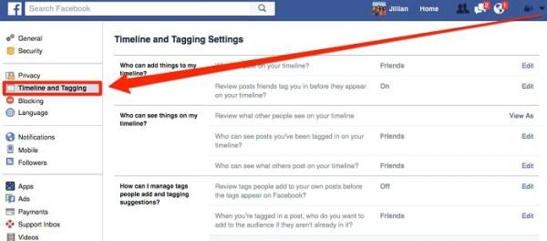 stop-facebook-auto-tagging2
