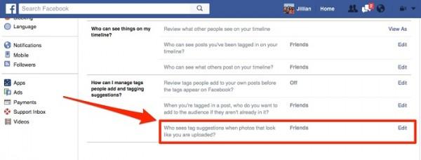 stop-facebook-auto-tagging3