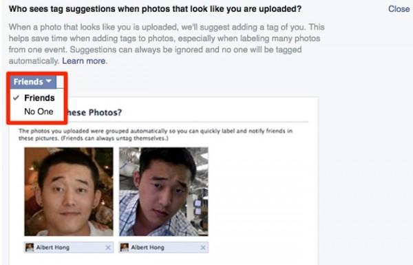 stop-facebook-auto-tagging4