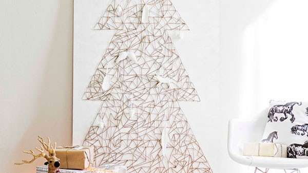 string-art-christmas-tree