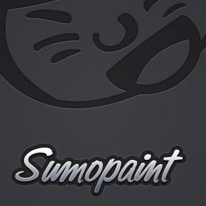 Sumo Paint فتوشاپ را  به مرورگرتان (کروم) ميآورد