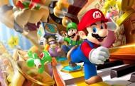 صفحهی دانلود بازی سوپر ماریو در فروشگاه گوگلپلی فعال شد