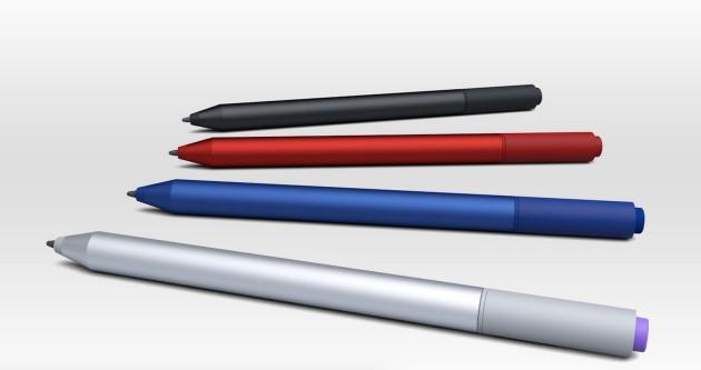 مایکروسافت تکنولوژی شرکت سازنده قلم سرفیس را خریداری کرد