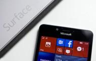 تولد سرفیس فون های مایکروسافت باز هم به تعویق افتاد