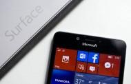 گوشی سرفیس فون مایکروسافت برای رقابت با آیفون ۹ در سال ۲۰۱۹ عرضه خواهد شد