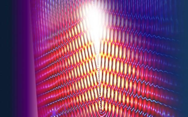 کشف ماده خودمونتاژ با قابلیت کنترل توسط نور