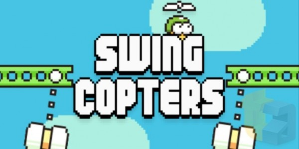 swing-copters-710x355