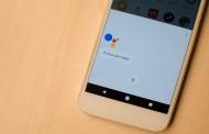دستیار صوتی گوگل Assistant به احتمال زیاد برای سیستمعامل آیاواس عرضه خواهد شد