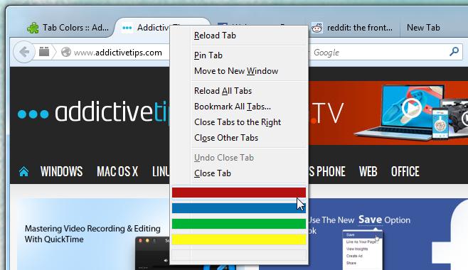 راهنمای 7 iOS: غیرفعال کردن نوتیفیکیشن سنتر در لاک اسکرین