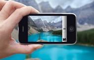 چگونه با دوربین موبایل عکس های حرفه ای بگیریم؟