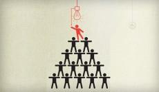 teach-your-team-expect-success