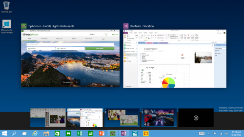 tech-preview_virtual-desktop-500x281o