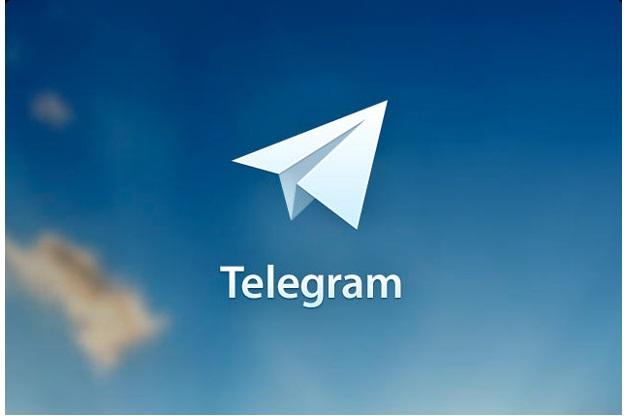زنگ خطر برای تلگرام به صدا درآمد؛ تلگرام وارد بازی های سیاسی شد