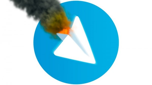 telegram-remove-message