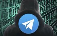 چت امنیتی تلگرام چگونه امنیت ما را فراهم می کند؟
