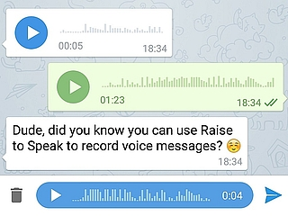 telegram_v35_update_screenshot_blog_small