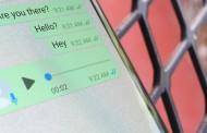 چگونه خاموش بودن Read Receipts مخاطبین WhatsApp را دور بزنیم!