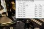 چگونه بر دمای CPU کامپیوتر خود نظارت و کنترل داشته باشیم؟