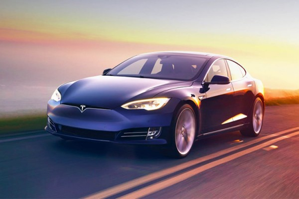 tesla-autopilot-level-5-autonomous-car-technology1