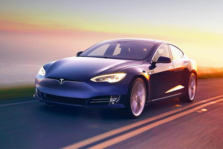 tesla-autopilot-level-5-autonomous-car-technology1