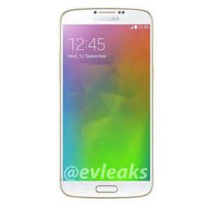 آیا این مشخصاتِ Galaxy F است؟!
