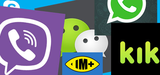 the-best-chat-messenger-apps-for-windows-phone