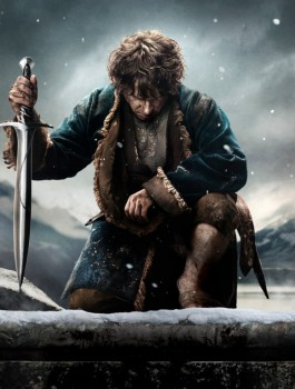 the-hobbit-the-battle-of-the-five-armies-3