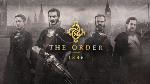 the-order-1886-12