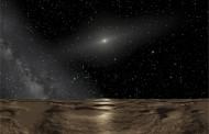 تغییرات عجیب بخش خارجی منظومه شمسی همچنان ادامه دارد