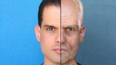 تشخیص سن واقعی بدن با استفاده از آزمایش خون
