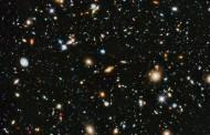 جهان از آنچه تاکنون فکر می کردیم ۱۰ برابر بزرگتر است