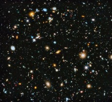 the-universe-is-10-times-more-vast-than-we-thought