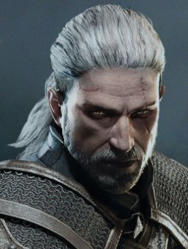 the_witcher_3_face_2-600x354