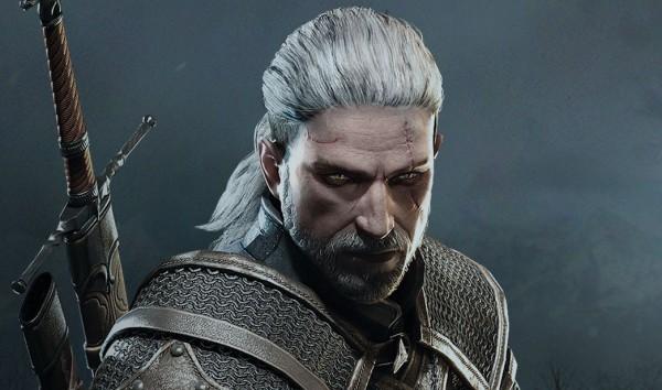 «جادوگر» در PlayStation 4 با ابهت تر از Xbox One است؛ نرخ فریم و کیفیت در دوئل بین Xbox One و PS4