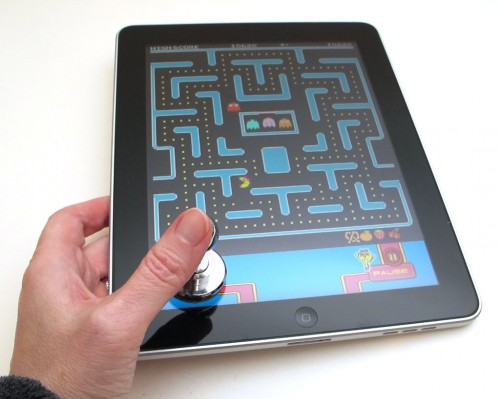 thinkgeek-ipad-joystick-