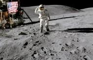 داستان شنیدنی سفر به ماه از زبان باز آلدرین، چارلی دوک و هریسون اشمیت