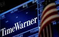رقابت AT&T و Apple بر سر خرید Time Warner به سود کدام یک تمام شد؟