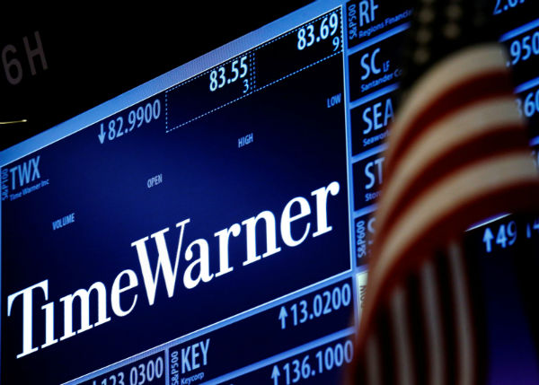 time-warner-atandt-acquisition