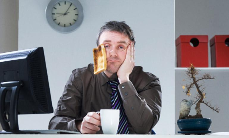 ۱۰ تکنیک خود مدیریتی برای تمام روزهای هفته