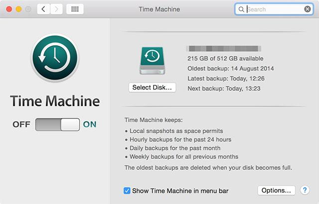timemachinebackup