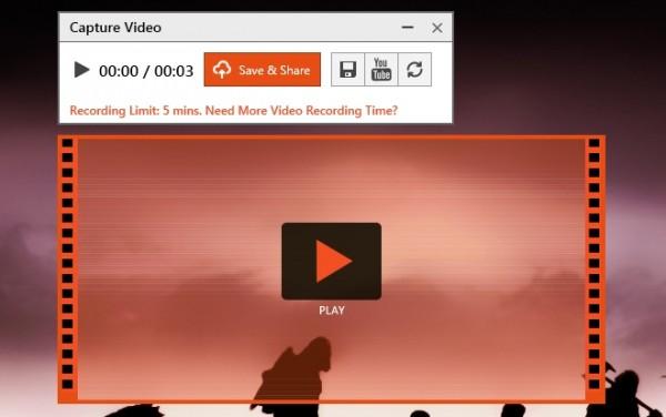 tinytake_capture-video