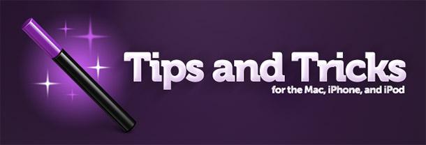 ۵ راهنمایی برای استفاده سریعتر از نرم افزار Calendar [ راهنمای iOS ]