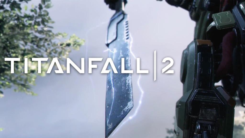 سیستم سخت افزاری PC مورد نیاز بازی Titanfall 2 مشخص شد