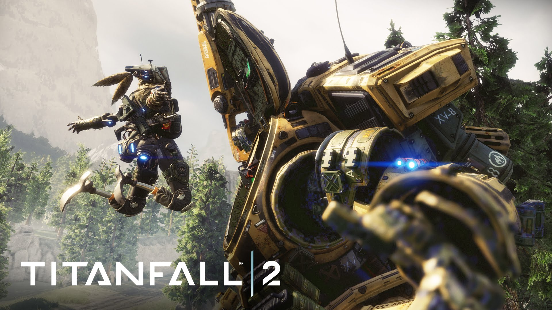 titanfall2-shooter-wallpaper